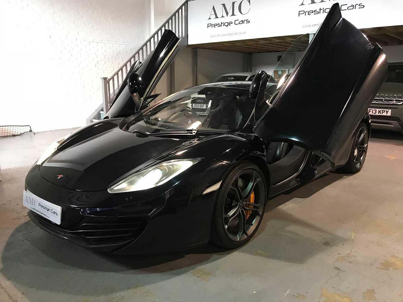 amc-prestige-cars