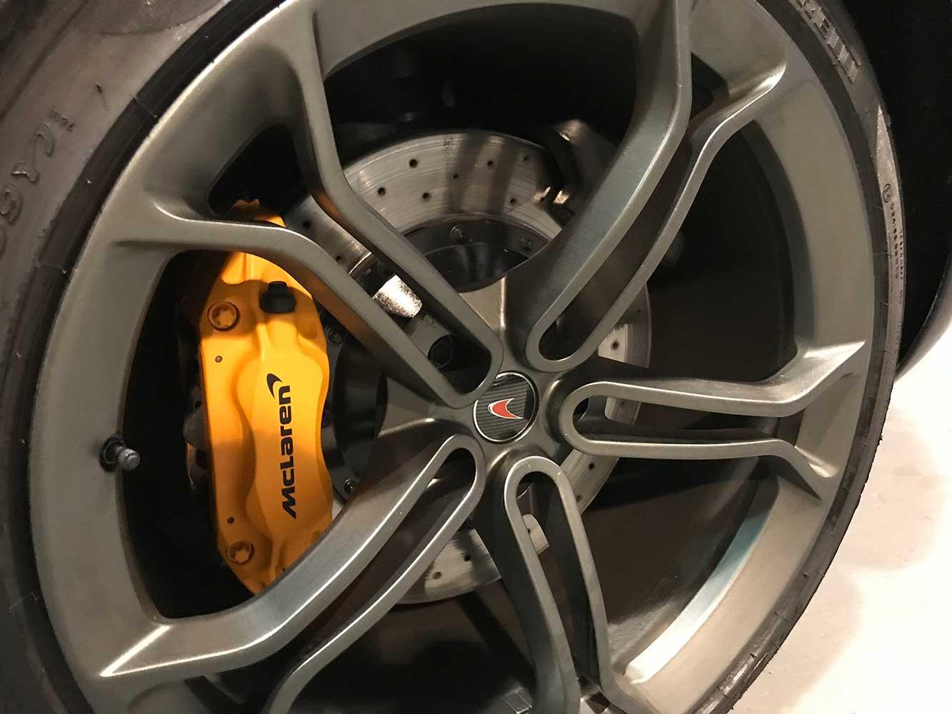 yellow-brake-calipers