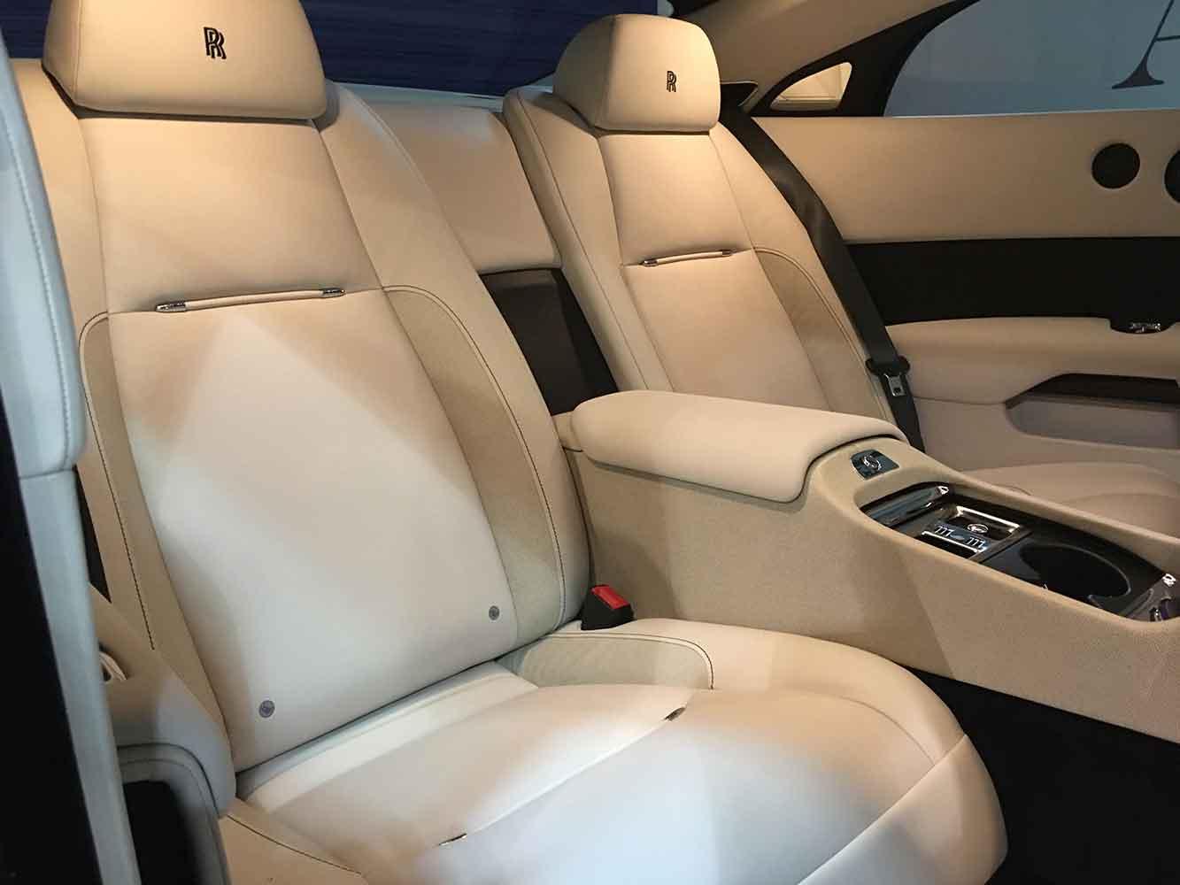rolls-royce-white-interior